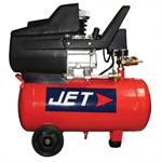 ปั๊มลมโรตารี่ ขนาด 2 HP 24ลิตร รุ่น JT-2025 ''JET'
