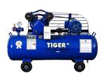 """ปั๊มลม ขนาด 2 HP 148ลิตร รุ่น TG-22 """"TIGER"""""""
