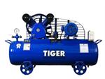 """ปั๊มลม ขนาด 7.5 HP 315 ลิตร  รุ่น TG-275 """"TIGER"""""""