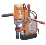 แท่นแม่เหล็กไฟฟ้า ''ATOLI'' รุ่นTC-33 000913