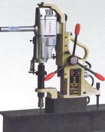 แท่นแม่เหล็กไฟฟ้า ''ATOLI'' รุ่นTC-50 000915