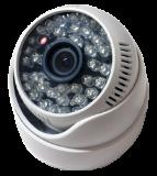 กล้องวงจรปิดแบบอินฟาเรด รุ่น TOD 148 SN(W)