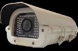 กล้องวงจรปิดแบบอินฟาเรด รุ่น TOI 225SN