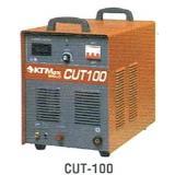เครื่องเชื่อมพลาสม่า CUT-100