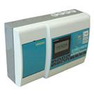 เครื่องตรวจจับควันชนิดสุ่มตัวอย่างอากาศหลายจุด รุ่น VESDA VLP