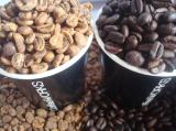 เมล็ดกาแฟ Aged Indonesia Sumatra