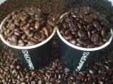 เมล็ดกาแฟ Sumatra Mandheling Decaf
