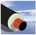 ท่อฉนวน Insul Wrap