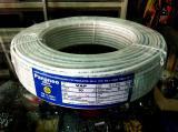 สายไฟ EW07008-4