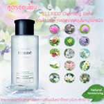 ELLINDO  PURE MILD DEEP CLEANSING WATER