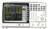 เครื่องมือวัด Spectrum Analyzer GSP-930