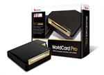 เครื่องสแกนนามบัตร PenPower รุ่น WorldCard Pro