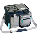 กระเป๋าเก็บความเย็น EZetil KC Travel in Style 12 navy/silve