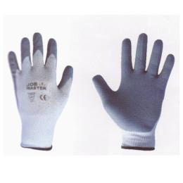 ถุงมือสำหรับงานทั่วไป รุ่น JM-700