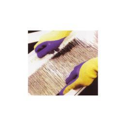 ถุงมือสำหรับงานทั่วไป รุ่น KEV-B