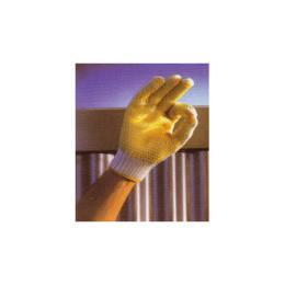 ถุงมือสำหรับงานทั่วไป รุ่น PO-70