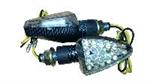 ไฟเลี้ยว LED คู่ 35210-M1C10
