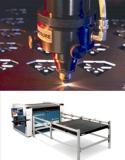 เครื่องแกะสลักด้วยเลเซอร์ Laser Marker NANO Series