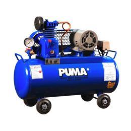 ปั๊มลม PUMA  รุ่น PP-1