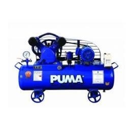 ปั๊มลม PUMA รุ่น PP-23