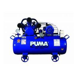 ปั๊มลม PUMA รุ่น PP-35A