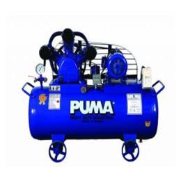 ปั๊มลม PUMA รุ่น PP-35