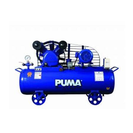 ปั๊มลม PUMA รุ่น PP-275