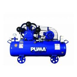 ปั๊มลม PUMA รุ่น PP-310P
