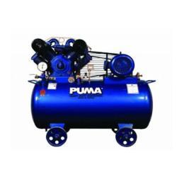 ปั๊มลม PUMA รุ่น PP-630