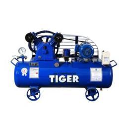 ปั๊มลม TIGER รุ่น TG-23