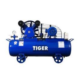 ปั๊มลม TIGER รุ่น TG-275A