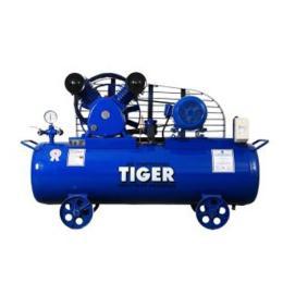 ปั๊มลม TIGER รุ่น TG-275