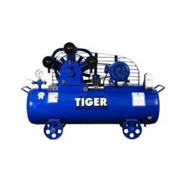 ปั๊มลม TIGER รุ่น TG-310