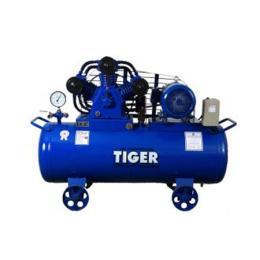 ปั๊มลม TIGER รุ่น TG-315
