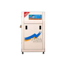 ปั๊มลม ROTARY PUMA OIL LESS รุ่น DS-2030