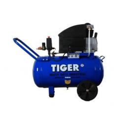 ปั๊มลม ROTARY TIGER 2.5 HP ปั๊มลม รุ่น TX-2550