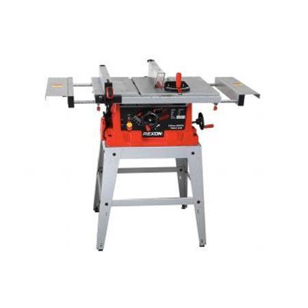 """โต๊ะเลื่อยวงเดือน ขนาด 10"""" (255 mm) รุ่น BT2501R"""