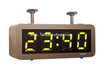นาฬิกา Seiko RBC-302N (000494)