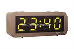 นาฬิกา Seiko RBC-303N (000495)