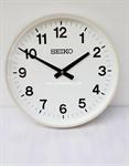 นาฬิกาลูก สำเร็จรูป รุ่น SC-316C 000500