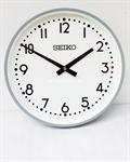 นาฬิกาลูก สำเร็จรูป รุ่น SC-300 000498