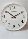 นาฬิกาลูกสำเร็จรูป รุ่น SC-419 000497