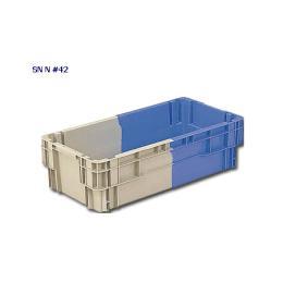 ลัง SN Container SN N #42
