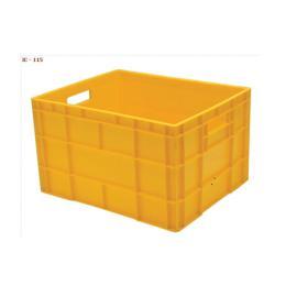 ลัง Container IC - 115