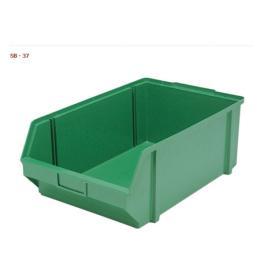 กล่อง Container SPARE PART BOX SB - 37