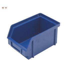 กล่อง Container SPARE PART BOX SB - 40