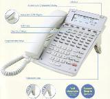 เครื่องโทรศัพท์แบบ Digital รุ่น Aspila EX