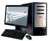 คอมพิวเตอร์ประกอบ  SET A