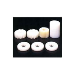 เฟือง บูช ไกด์ Superlene Nylon ( Nylon 6 )