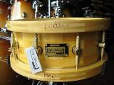 กลองสแนร์ Odery Custom Snare 14 X 06